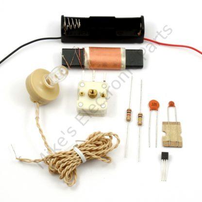 CD7642 Kit 4