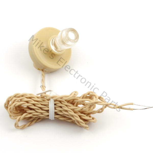 Ceramic Earphone