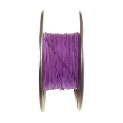 Kynar 30 AWG Violet