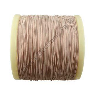 Litz Wire 100/42