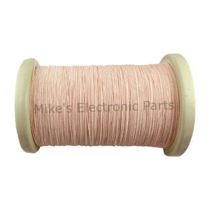 Litz Wire 100/44