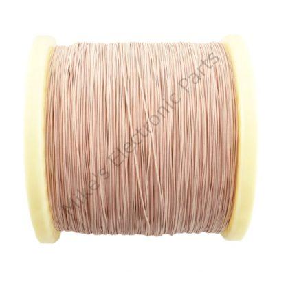 Litz Wire 100/46