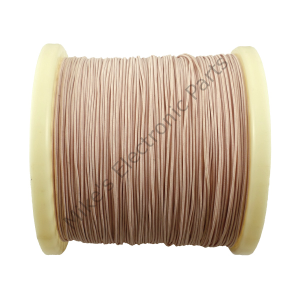 Litz Wire 105/40
