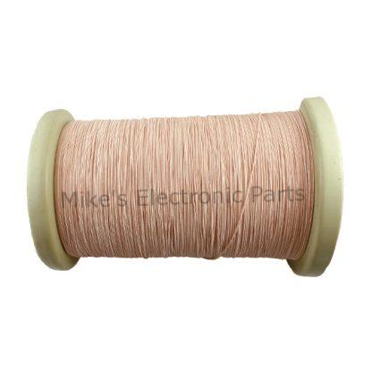 Litz Wire 140/44