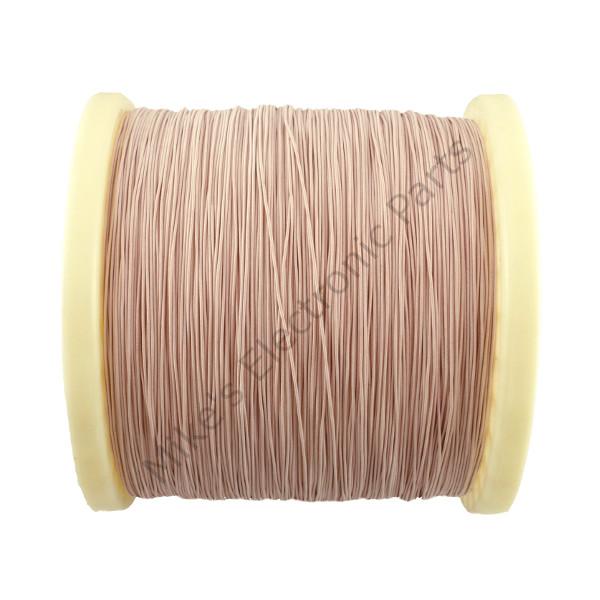 Litz Wire 140/46