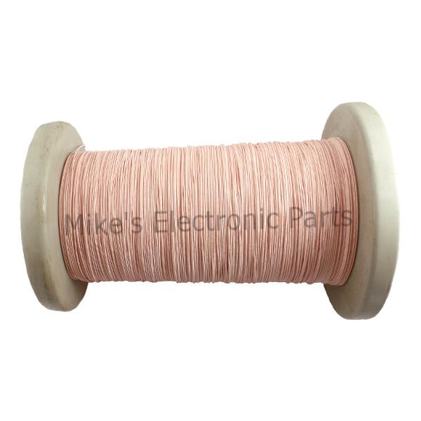 Litz Wire 175/44