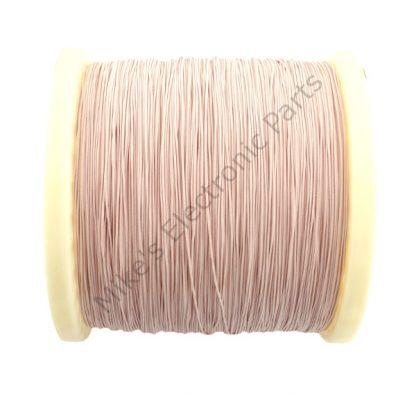 Litz Wire 175/46