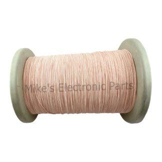 Litz Wire 220/44