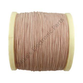 Litz Wire 30/38