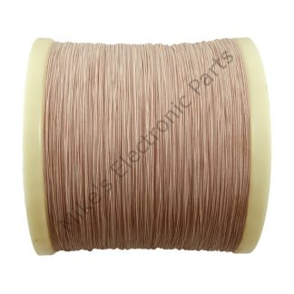 Litz Wire 30/42