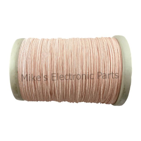 Litz Wire 330/44