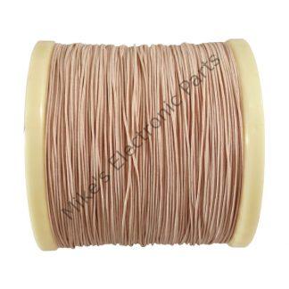 Litz Wire 330/46