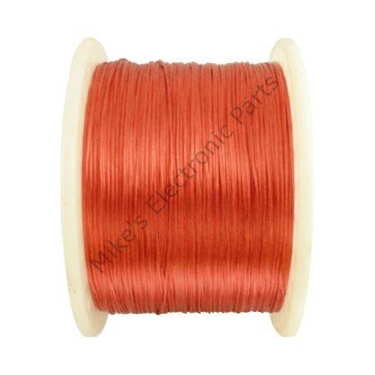 Litz Wire 40/36