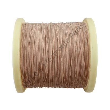 Litz Wire 40/42