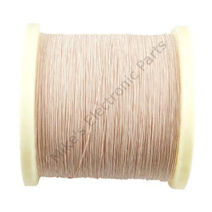 Litz Wire 40/46