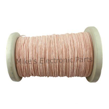Litz Wire 420/44