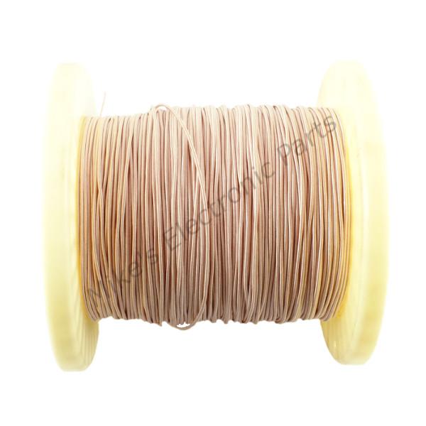 Litz Wire 420/46