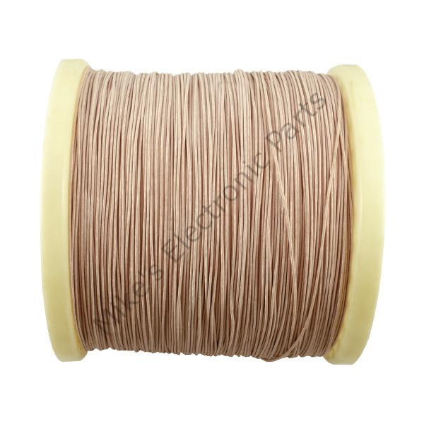 Litz Wire 50/38