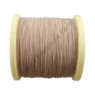 Litz Wire 50/40