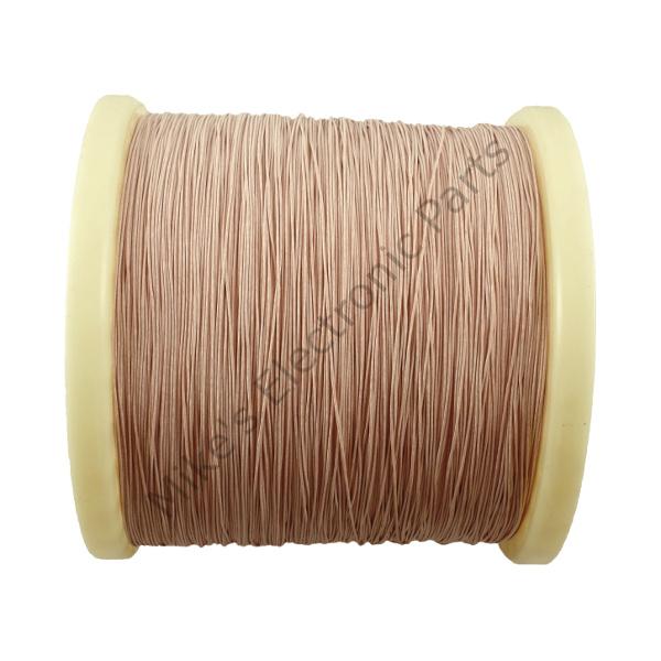 Litz Wire 50/42