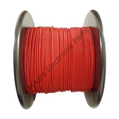 Litz Wire 6/20