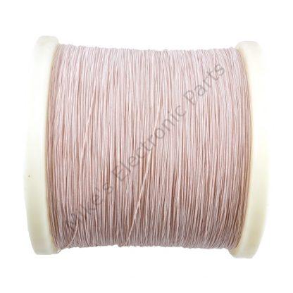 Litz Wire 60/46