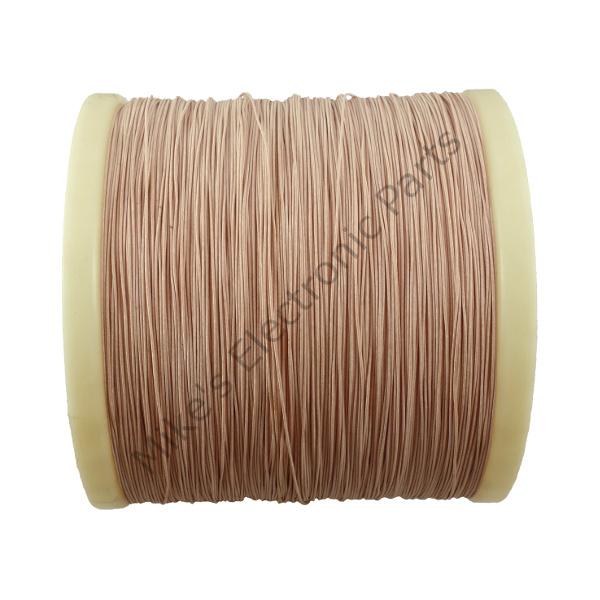 Litz Wire 66/42