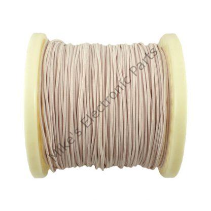 Litz Wire 660/44