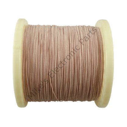 Litz Wire 80/42