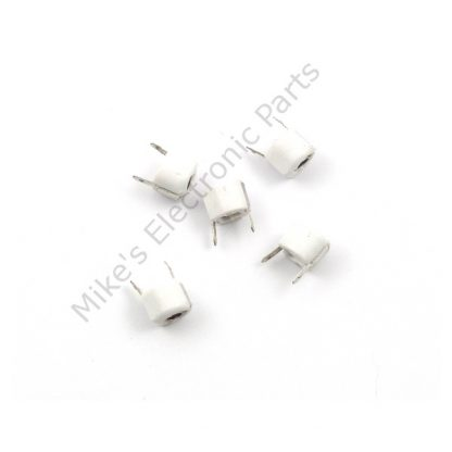 6MM Trimmer Capacitor 10pf